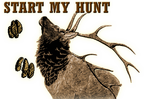 Find your GMU - Colorado - Start My Hunt