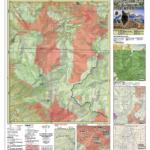 Bullseye Map