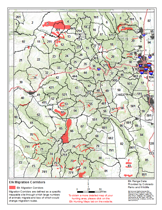 state game land maps html with Colorado Elk Migration Map on Game Area in addition New Mexico Unit Map further Gmu Maps Washington State as well Game Lodges Safari Bookings moreover Germany Administrative Divisions Map And Lands 3005 Vector Clipart.