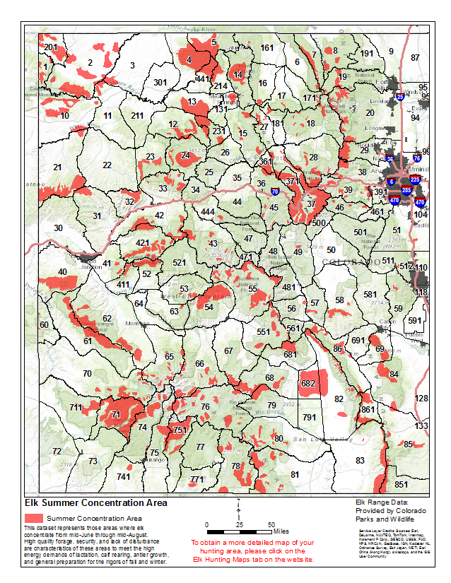 Statewide Elk Hunting Maps - Start My Hunt on idaho elk population map, elk hunting map, elk range north america, elk subspecies, elk feet, colorado elk migration routes map, elk range in michigan, elk basin map, colorado elk population map, elk population by state, elk range united states, elk in oregon, elk population density map, elk diet, elk in ohio, us elk population map, elk washington map, colorado elk density map, elk in mountains,